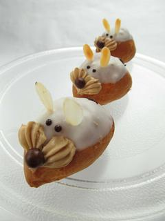 Cake Dessert Suites France Confectionery Food