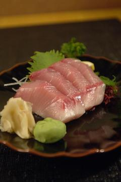 White Tuna (Shiro Maguro)
